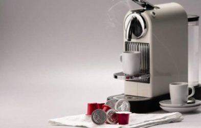 Является ли кофеварка технически сложным товаром